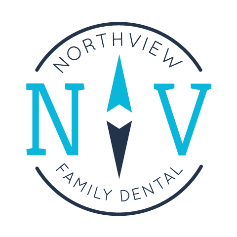 Logo Northview 100818