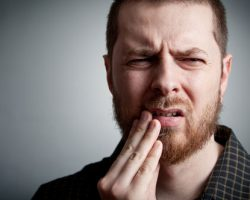Complications That Can Come from an Untreated Dental Abscess