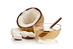Could Your Oral Health Improve with the Addition of Coconut Water?