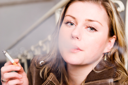 Smoking NorthView Family Dental WA 99208-5095