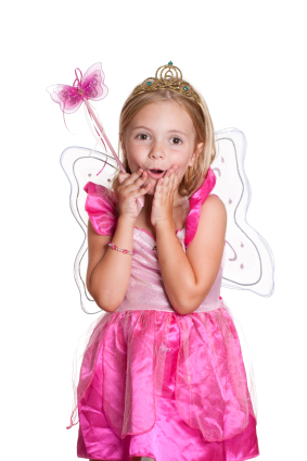 Tooth Fairy NorthView Family Dental WA 99208-5095