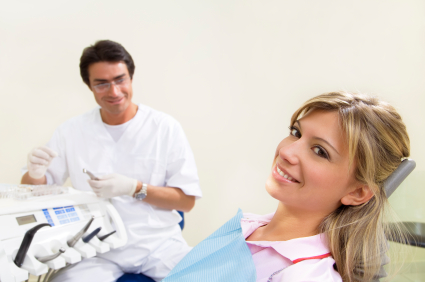 There Are Many Risks Associated with Dental Tourism